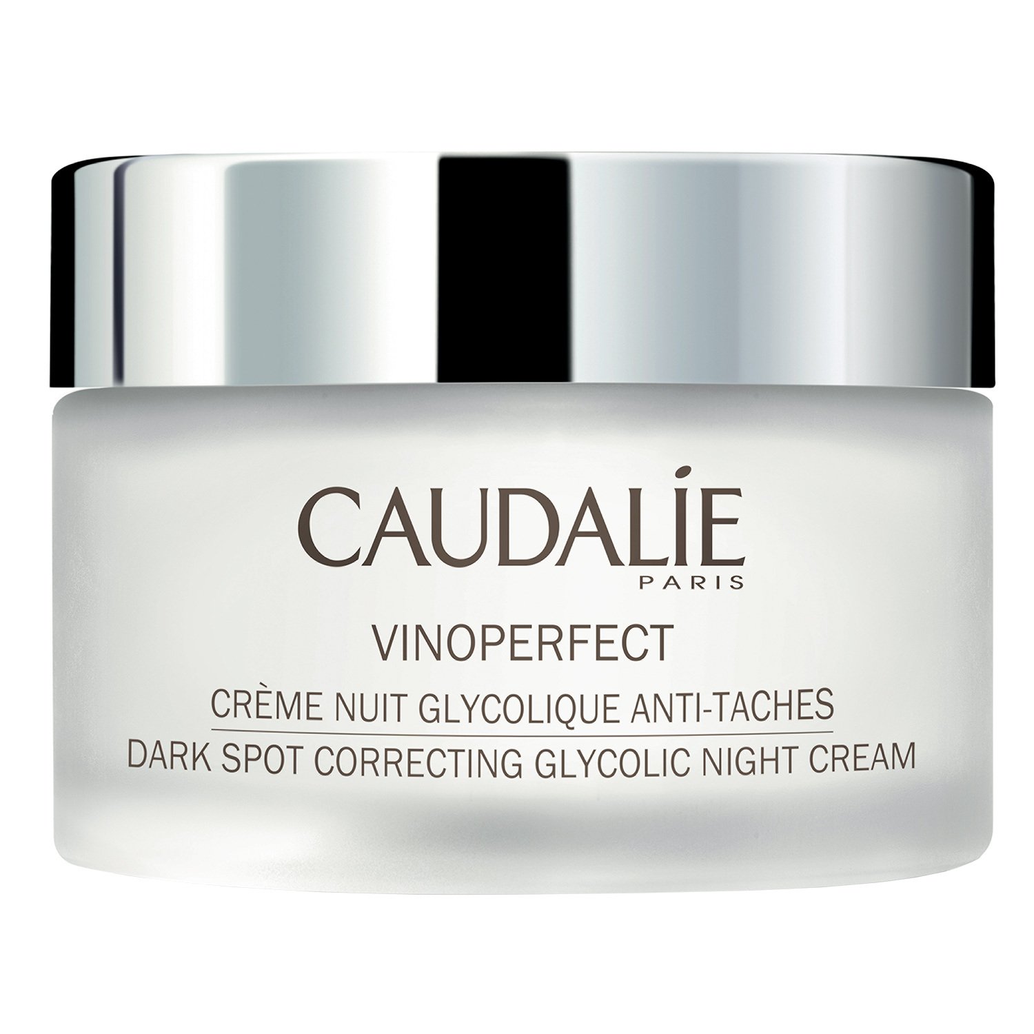 257 3522930002574 Vinoperfect Night Cream