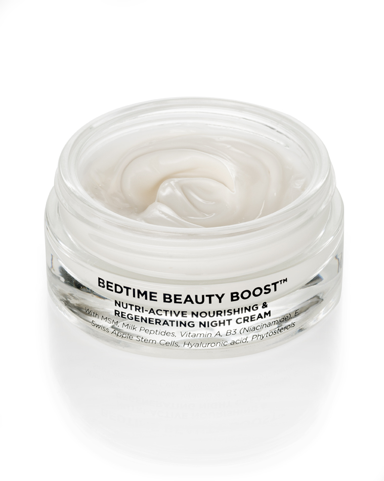 BEDTIME BEAUTY BOOST B R 20150507 104830