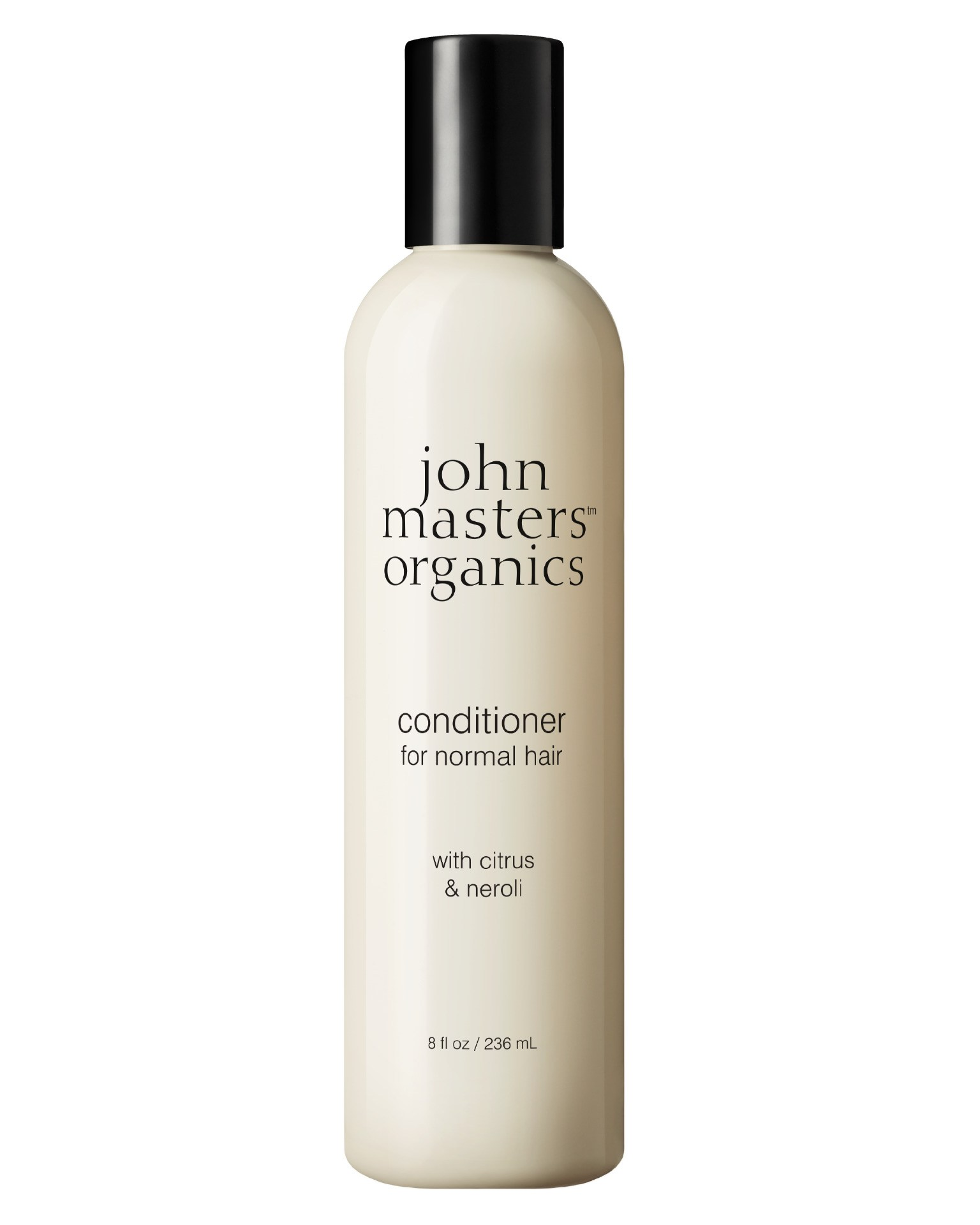Conditioner for Normal Hair with Citrus Neroli 273ml