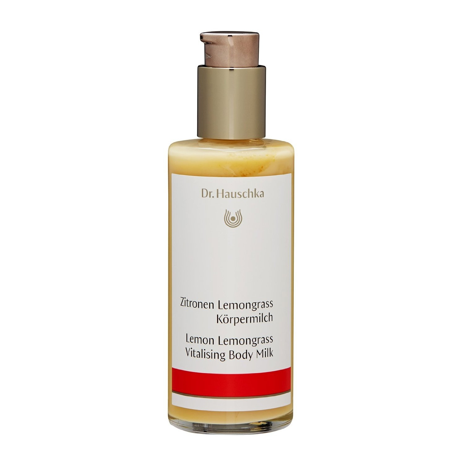 Lemon Lemongrass Vitalizing Body Milk 20150820 131000
