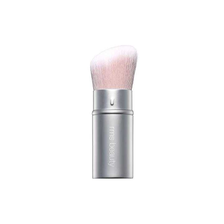Luminizing Powder Retractable Brush rms beauty 720x