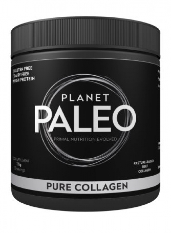 Pure Collagen 20180206 161630