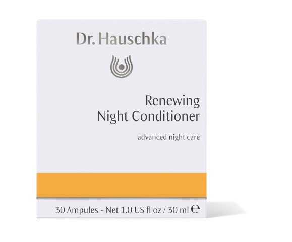 Renewing Night Conditioner US 30 x 1 ml Press Small 20150620 144254