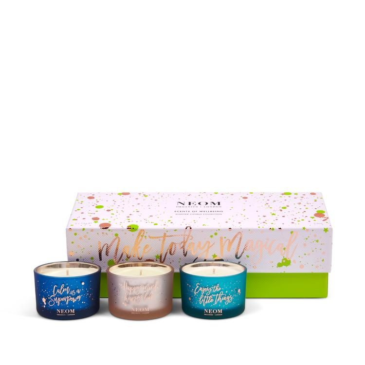 Scentsof Wellbeing Candles 750x750