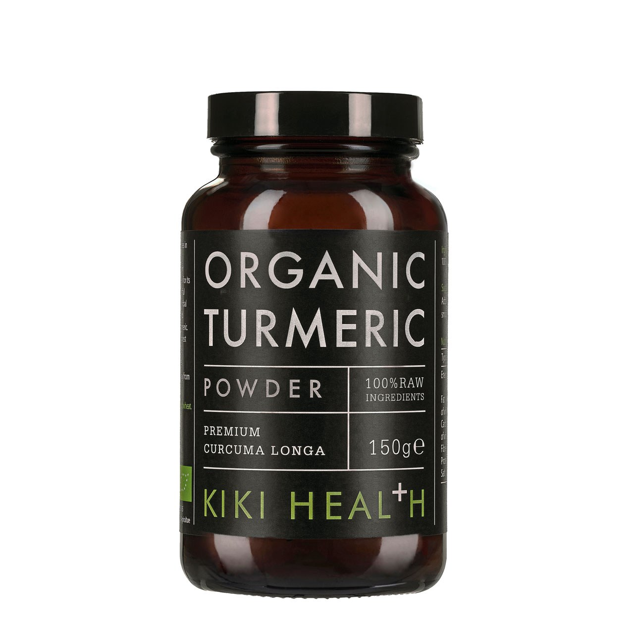 Turmeric Powdera 1