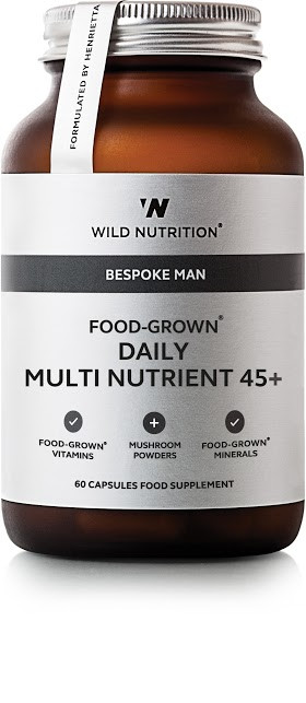 WN45 BM07 Daily Multi Nutrient 45 L 20160709 144019