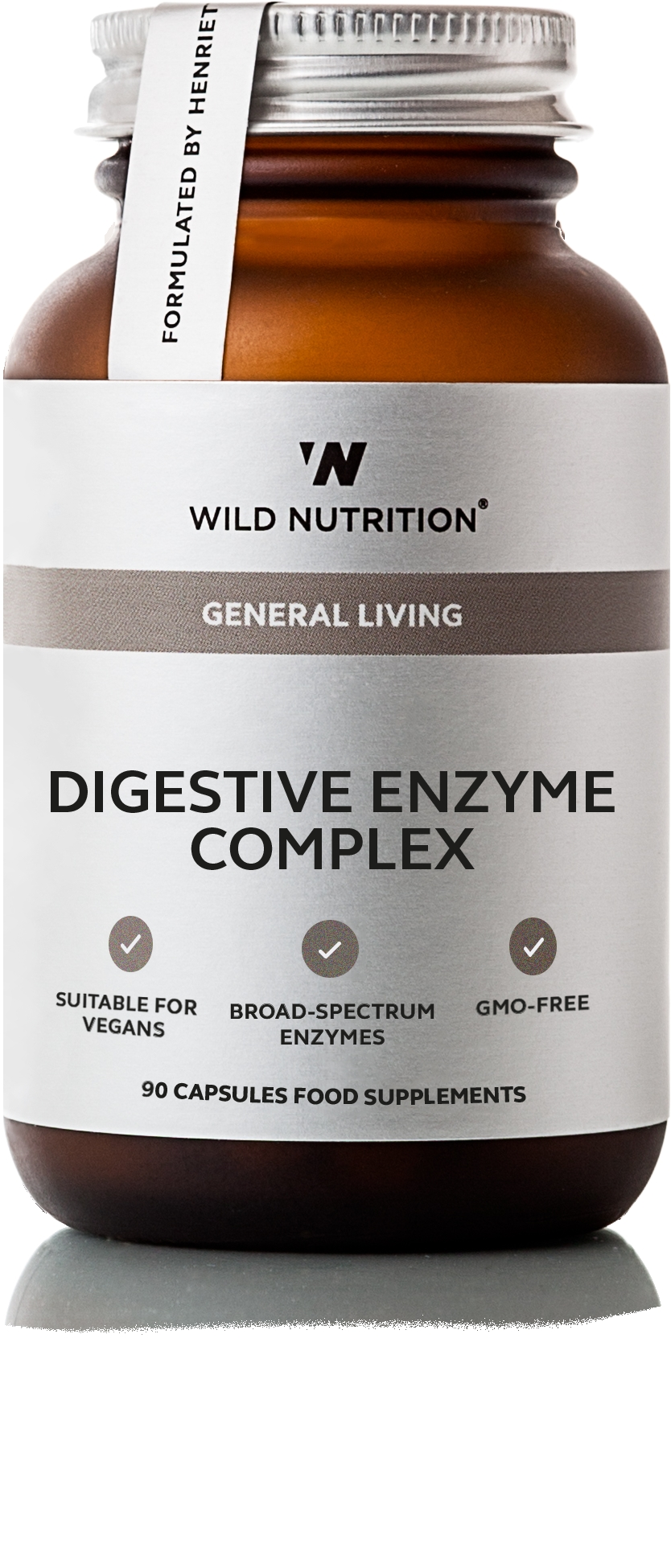 WNDE GL12 Digestive Enzyme Complex S 20180818 142214