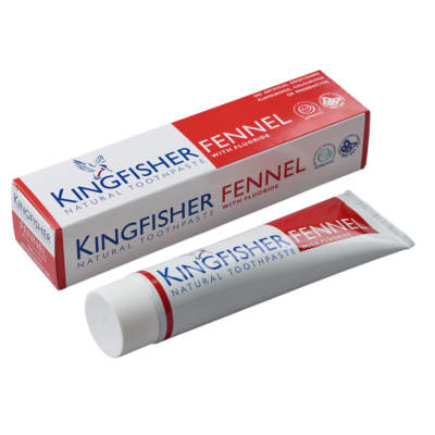 33433 kingfisher fennel fluoride toothpaste update 1