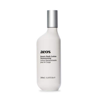 AEOS Body Lotion H 20180922 142427