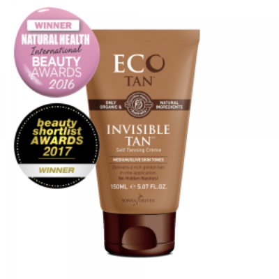 Invisible Tan Award 300x300 20180526 160451