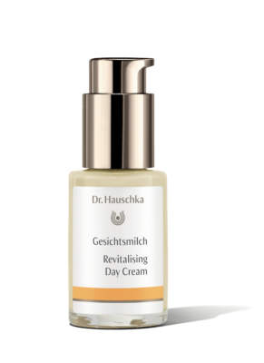 Revitalising Day Cream 30ml DE GB Original 20150620 134643