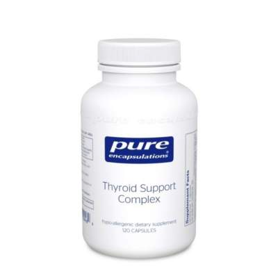 Thyroid support 20190126 124539