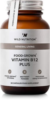 WN12 GL07 Vitamin B12 S 20160709 143620