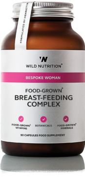 WNBF BW12 Breast Feeding Complex 20180724 164618