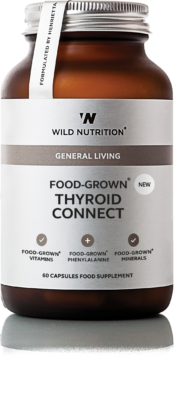 WNTH GL08 Thyroid Connect L 20170809 163457