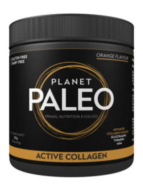 Active collagen 20180206 162209