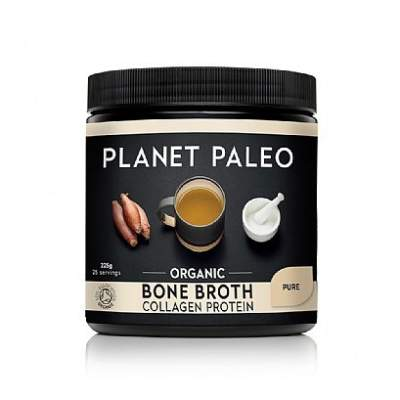 Bone broth 20191206 165443