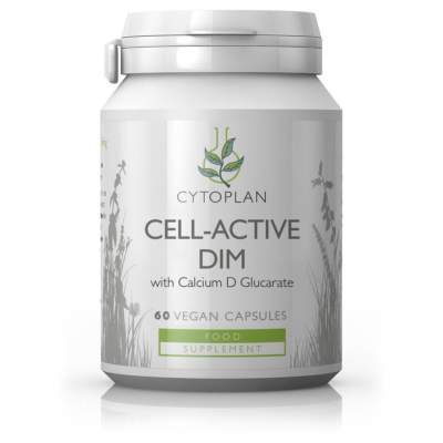 Cell active dim 20181013 154800