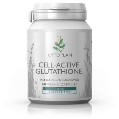 Cell active glutathione 20180721 112200