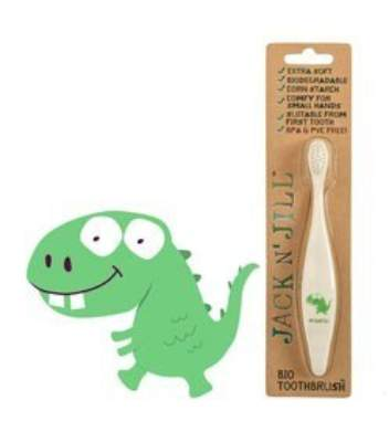 Dino toothbrush with character web res 20171019 205750