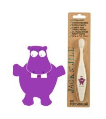 Hippo toothbrush with character web res 2 20171019 205419