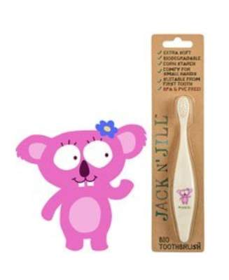 Koala toothbrush with character web res 20171019 205611