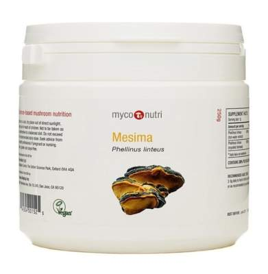 Mesima powder