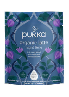 Pukka herbs night time latte front 20190808 140254