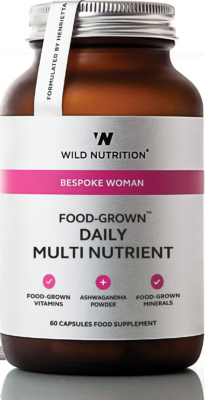 Wndm bw03 bw food grown daily multi nutrient 20170809 104826