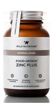 Wnzp gl06 gl food grown zinc plus 1 20170808 161351