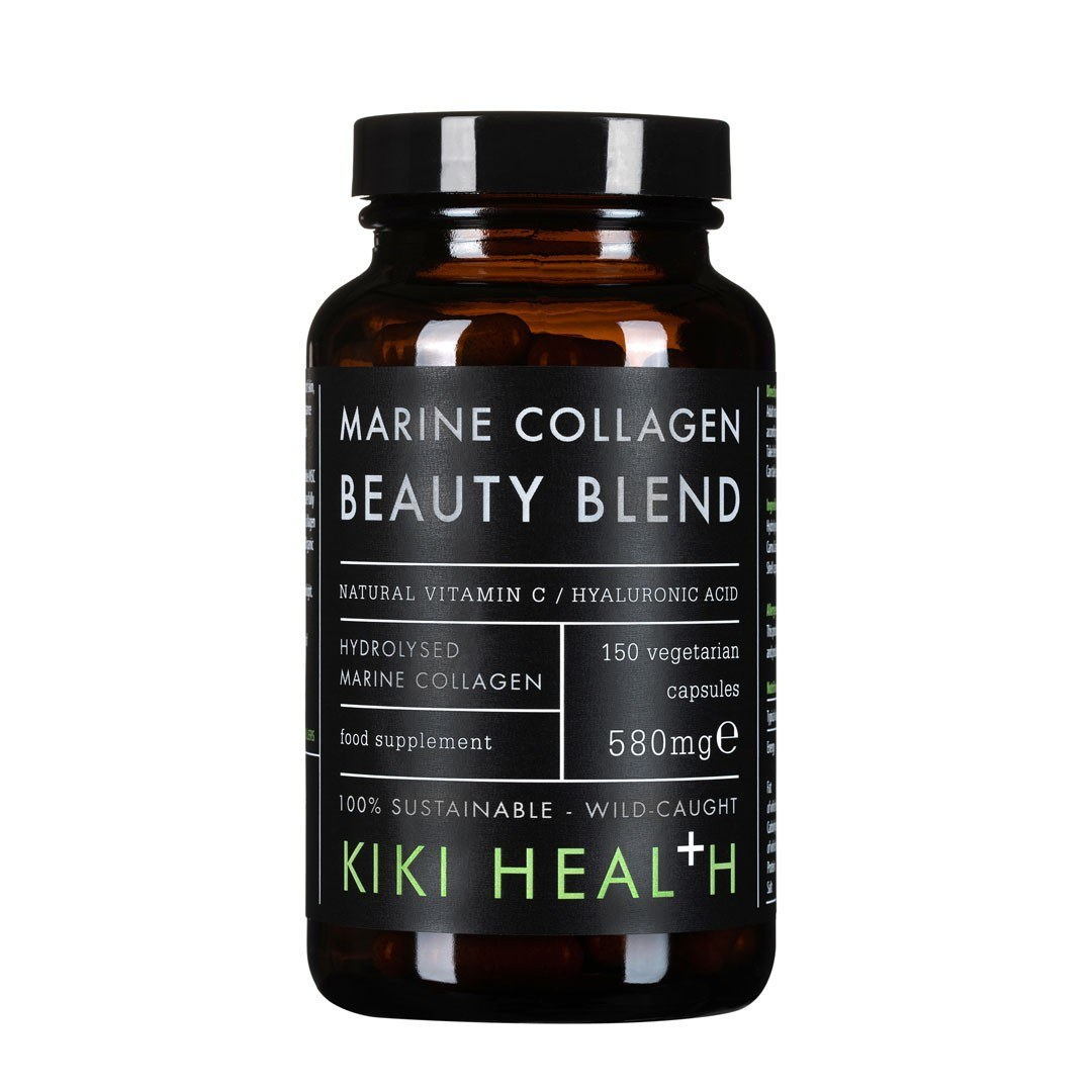 Marine collagen beauty 580mg