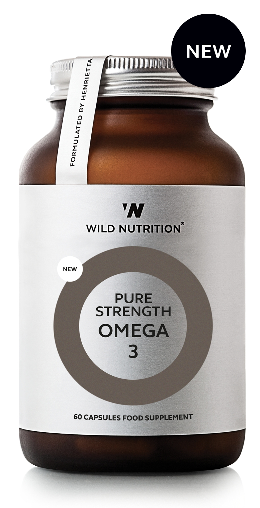 Wild nutrition omega 3 20170919 174158